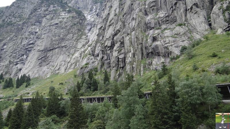2016-08-17 : Balade en Suisse - Divers trains - (Uri et Valais) 2016-08-17_suisse_041