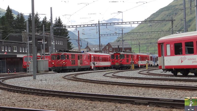 2016-08-17 : Balade en Suisse - Divers trains - (Uri et Valais) 2016-08-17_suisse_048