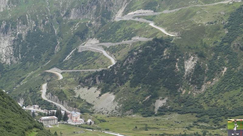 2016-08-17 : Balade en Suisse - Divers trains - (Uri et Valais) 2016-08-17_suisse_077