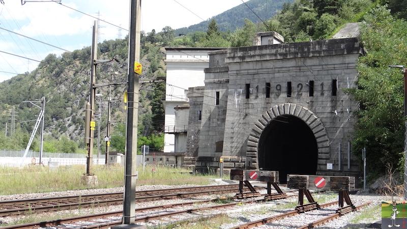 2016-08-17 : Balade en Suisse - Divers trains - (Uri et Valais) 2016-08-17_suisse_086