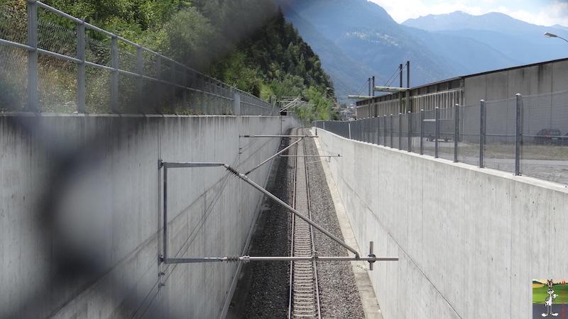 2016-08-17 : Balade en Suisse - Divers trains - (Uri et Valais) 2016-08-17_suisse_089
