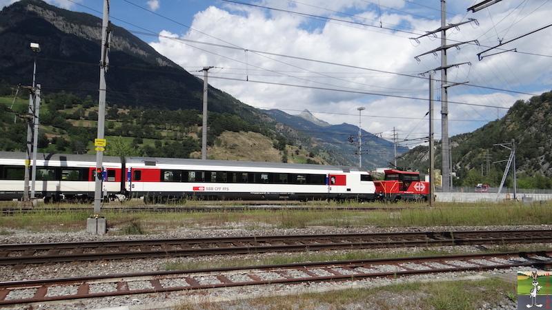 2016-08-17 : Balade en Suisse - Divers trains - (Uri et Valais) 2016-08-17_suisse_098