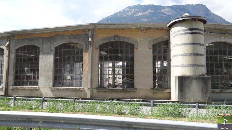 2016-08-17 : Balade en Suisse - Divers trains - (Uri et Valais) 2016-08-17_suisse_103