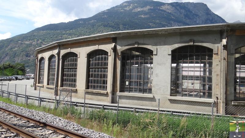 2016-08-17 : Balade en Suisse - Divers trains - (Uri et Valais) 2016-08-17_suisse_104