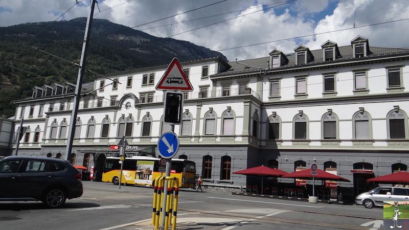 2016-08-17 : Balade en Suisse - Divers trains - (Uri et Valais) 2016-08-17_suisse_105