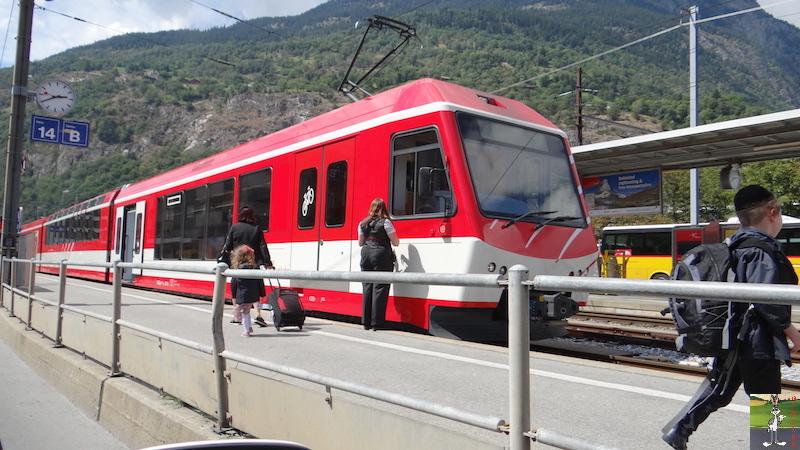 2016-08-17 : Balade en Suisse - Divers trains - (Uri et Valais) 2016-08-17_suisse_107