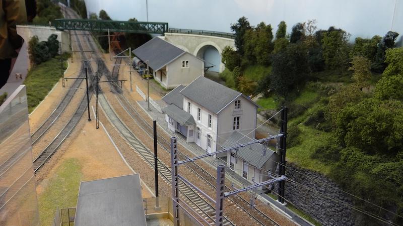 [25 - Valdahon] - Haut-Doubs Miniatures 29-30 Octobre 2016 2016-10-29_HDM_007