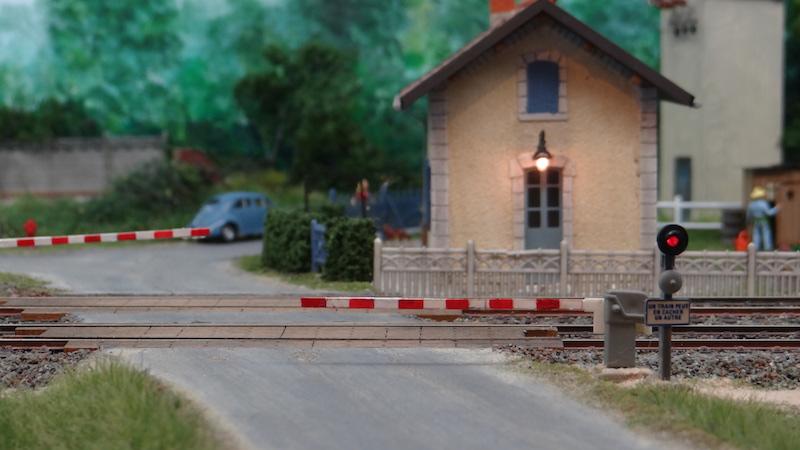 [25 - Valdahon] - Haut-Doubs Miniatures 29-30 Octobre 2016 2016-10-29_HDM_020