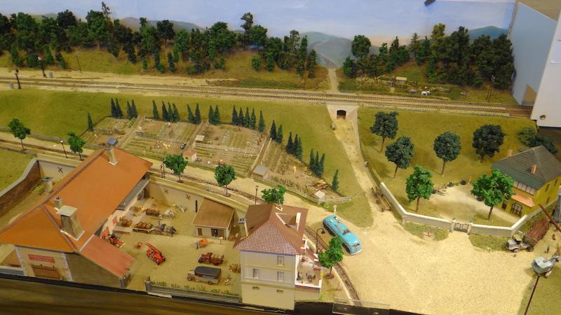 [25 - Valdahon] - Haut-Doubs Miniatures 29-30 Octobre 2016 2016-10-29_HDM_024