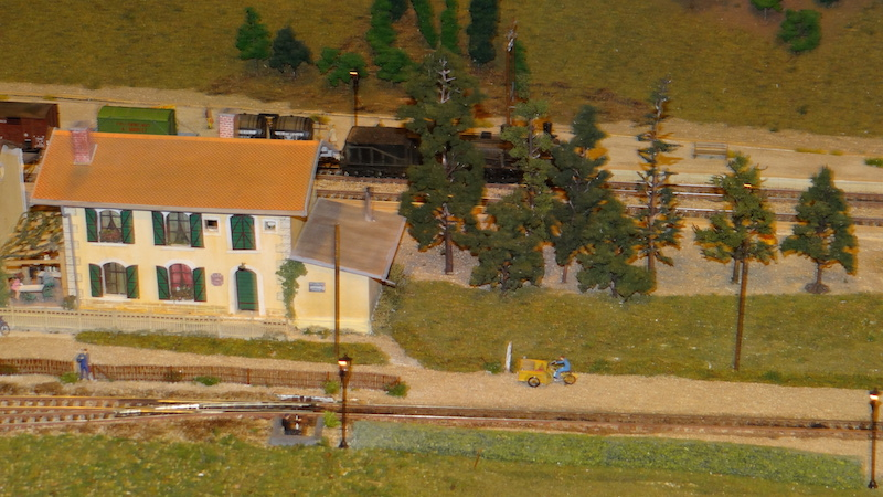 [25 - Valdahon] - Haut-Doubs Miniatures 29-30 Octobre 2016 2016-10-29_HDM_027