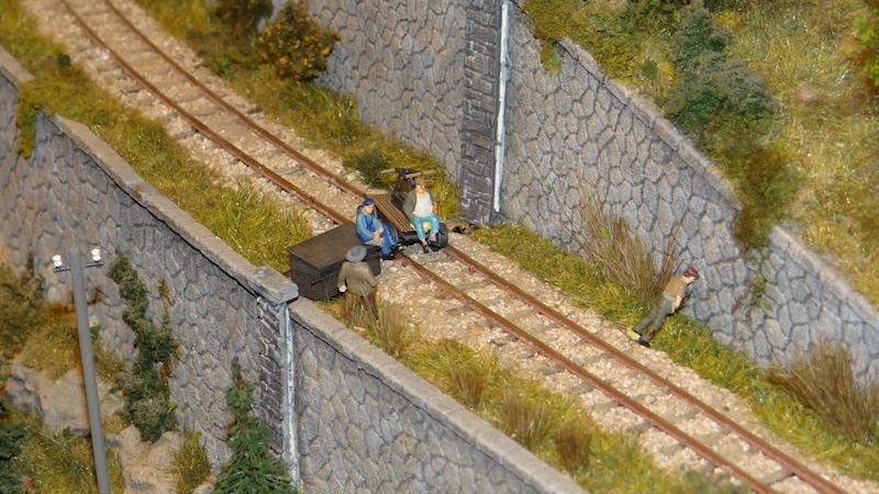 [25 - Valdahon] - Haut-Doubs Miniatures 29-30 Octobre 2016 2016-10-29_HDM_035