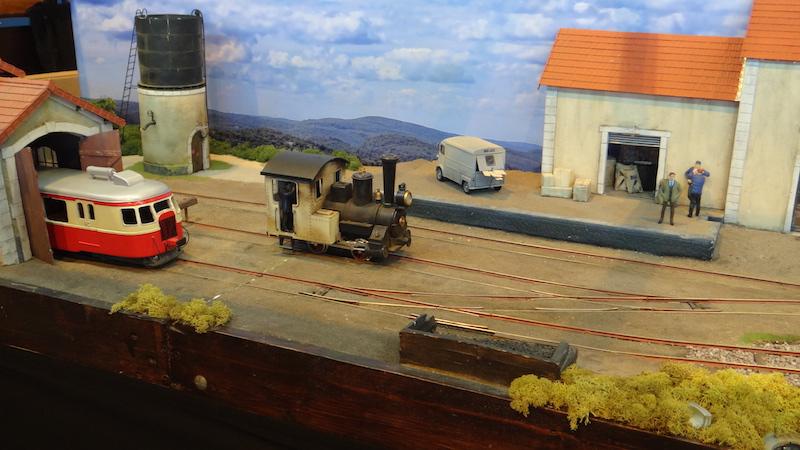 [25 - Valdahon] - Haut-Doubs Miniatures 29-30 Octobre 2016 2016-10-29_HDM_045
