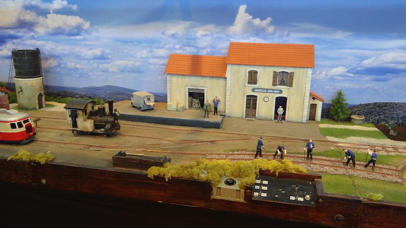 [25 - Valdahon] - Haut-Doubs Miniatures 29-30 Octobre 2016 2016-10-29_HDM_048