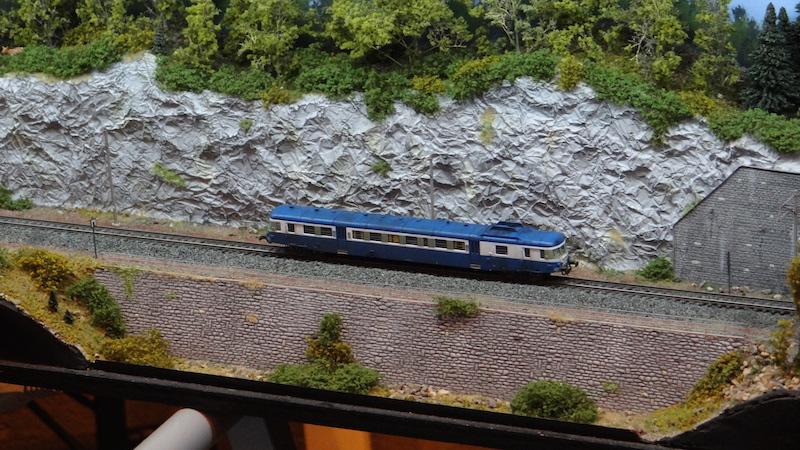 [25 - Valdahon] - Haut-Doubs Miniatures 29-30 Octobre 2016 2016-10-29_HDM_051