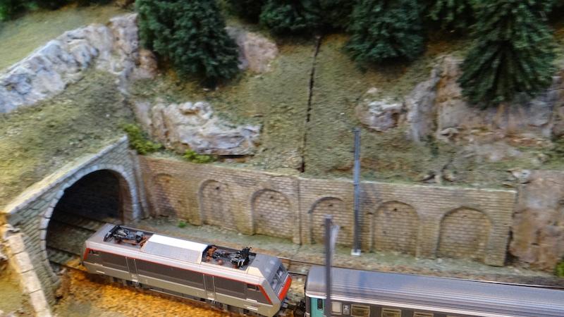 [25 - Valdahon] - Haut-Doubs Miniatures 29-30 Octobre 2016 2016-10-29_HDM_063