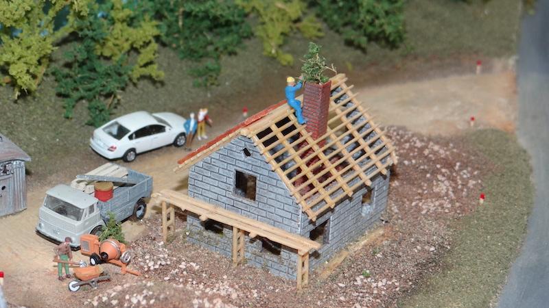 [25 - Valdahon] - Haut-Doubs Miniatures 29-30 Octobre 2016 2016-10-29_HDM_077