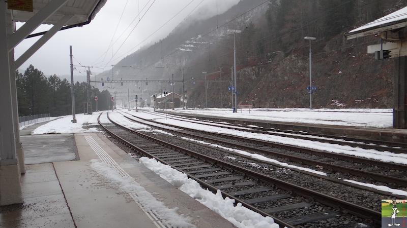 [VD-CH] : 2017-12-22 : En gare de Vallorbe 2017-12-22_Gare_Vallorbe_01