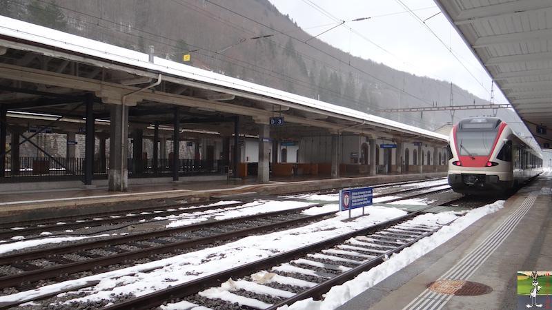 [VD-CH] : 2017-12-22 : En gare de Vallorbe 2017-12-22_Gare_Vallorbe_02