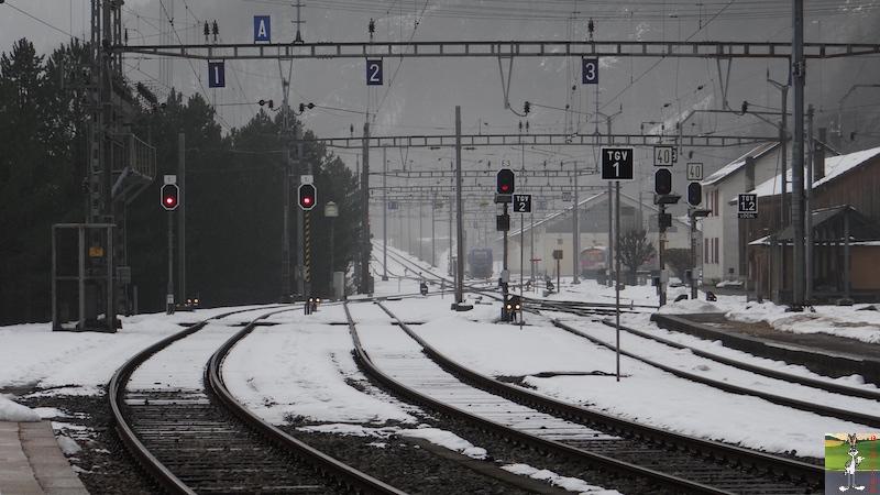 [VD-CH] : 2017-12-22 : En gare de Vallorbe 2017-12-22_Gare_Vallorbe_04