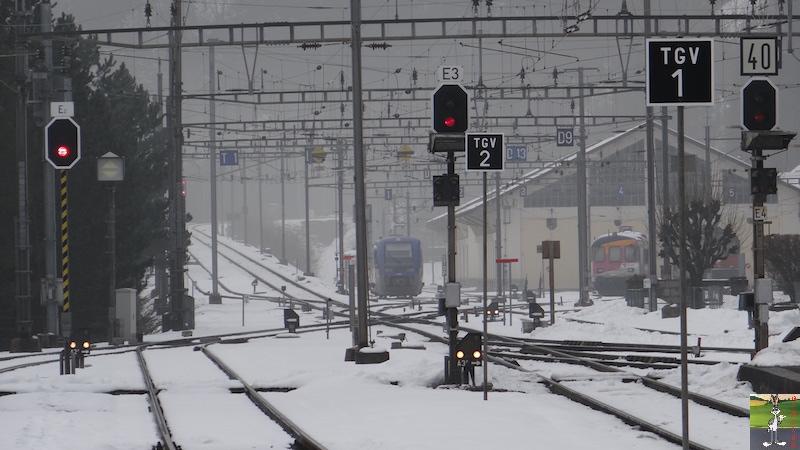 [VD-CH] : 2017-12-22 : En gare de Vallorbe 2017-12-22_Gare_Vallorbe_06