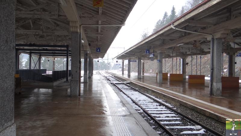 [VD-CH] : 2017-12-22 : En gare de Vallorbe 2017-12-22_Gare_Vallorbe_08