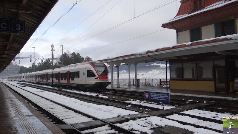 [VD-CH] : 2017-12-22 : En gare de Vallorbe 2017-12-22_Gare_Vallorbe_09