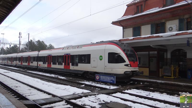 [VD-CH] : 2017-12-22 : En gare de Vallorbe 2017-12-22_Gare_Vallorbe_10