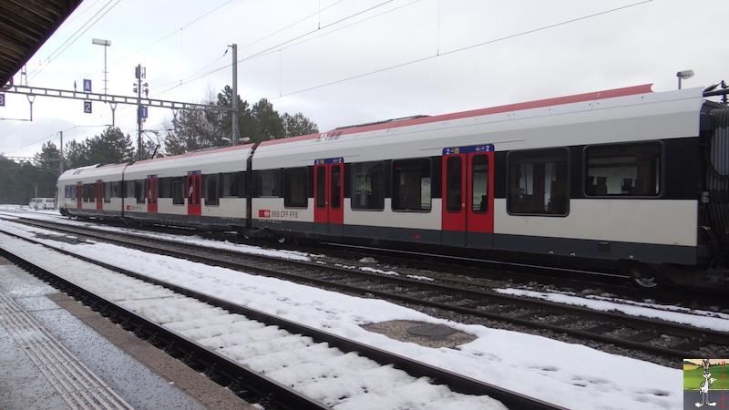 [VD-CH] : 2017-12-22 : En gare de Vallorbe 2017-12-22_Gare_Vallorbe_13