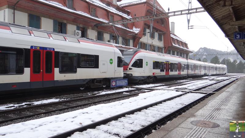 [VD-CH] : 2017-12-22 : En gare de Vallorbe 2017-12-22_Gare_Vallorbe_14