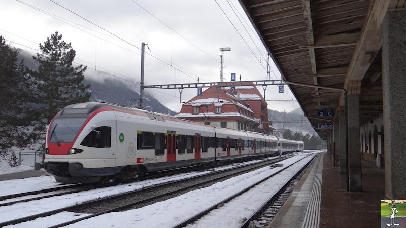 [VD-CH] : 2017-12-22 : En gare de Vallorbe 2017-12-22_Gare_Vallorbe_15