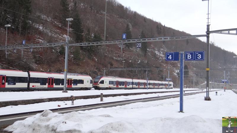 [VD-CH] : 2017-12-22 : En gare de Vallorbe 2017-12-22_Gare_Vallorbe_16