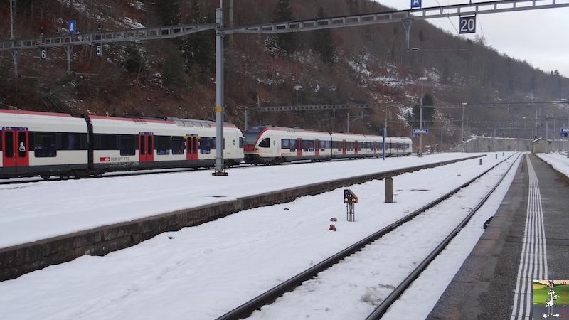 [VD-CH] : 2017-12-22 : En gare de Vallorbe 2017-12-22_Gare_Vallorbe_17