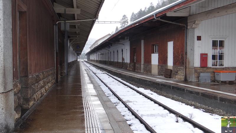 [VD-CH] : 2017-12-22 : En gare de Vallorbe 2017-12-22_Gare_Vallorbe_18