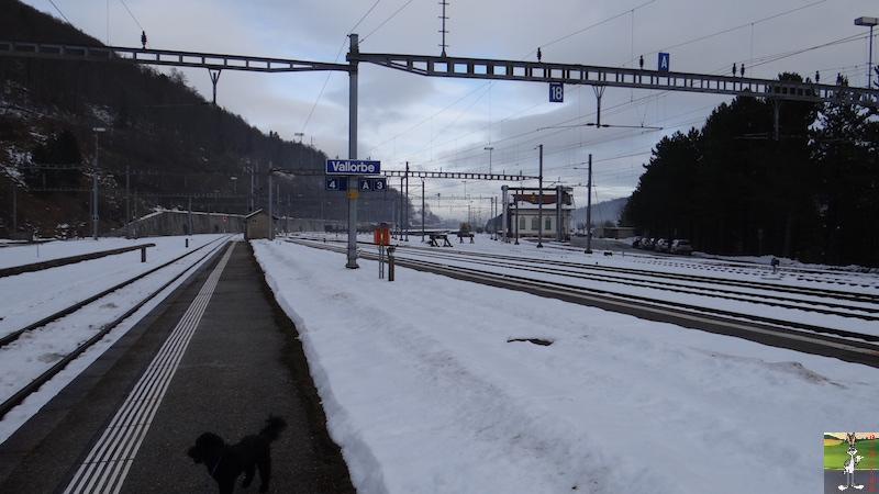[VD-CH] : 2017-12-22 : En gare de Vallorbe 2017-12-22_Gare_Vallorbe_20