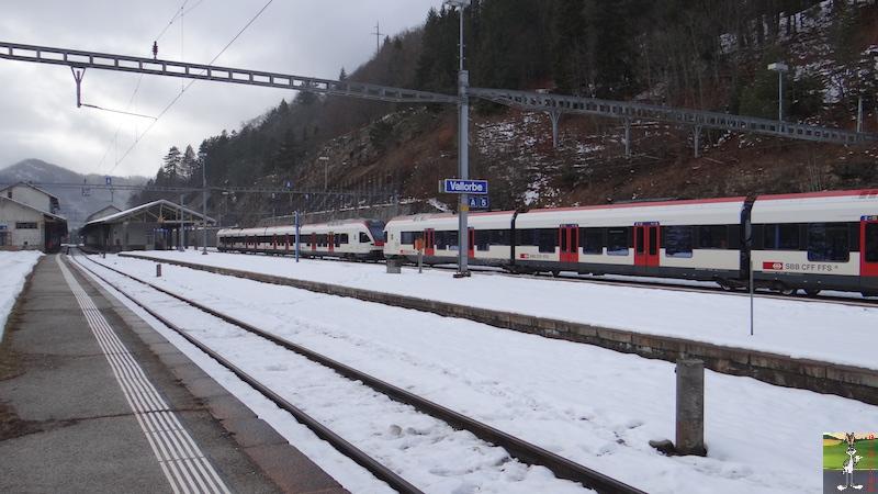 [VD-CH] : 2017-12-22 : En gare de Vallorbe 2017-12-22_Gare_Vallorbe_21