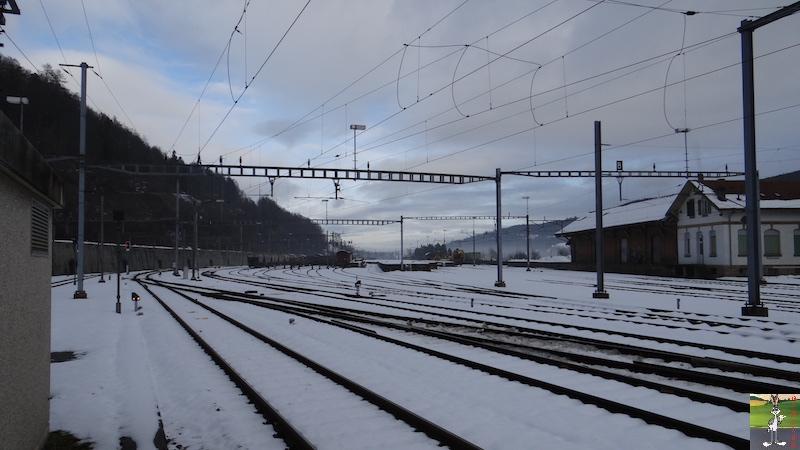 [VD-CH] : 2017-12-22 : En gare de Vallorbe 2017-12-22_Gare_Vallorbe_23