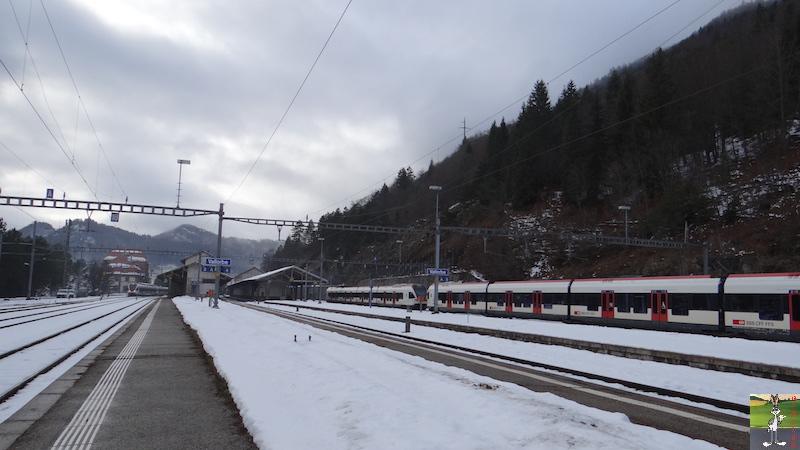 [VD-CH] : 2017-12-22 : En gare de Vallorbe 2017-12-22_Gare_Vallorbe_24