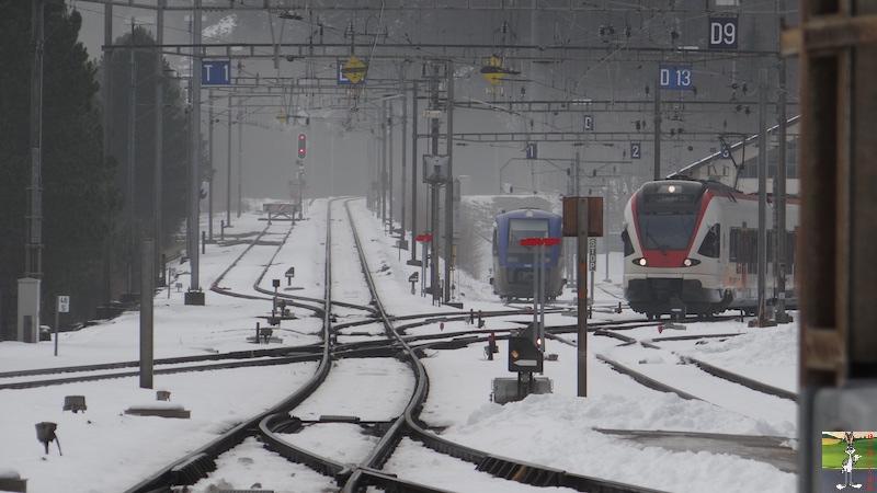 [VD-CH] : 2017-12-22 : En gare de Vallorbe 2017-12-22_Gare_Vallorbe_27