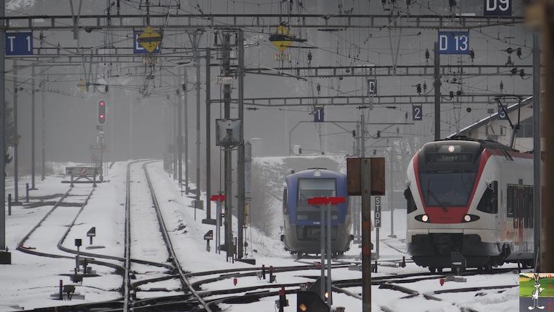 [VD-CH] : 2017-12-22 : En gare de Vallorbe 2017-12-22_Gare_Vallorbe_28
