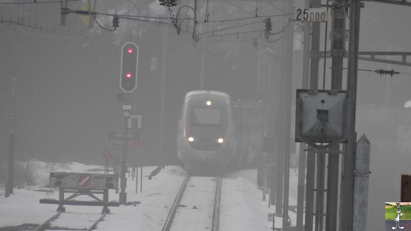 [VD-CH] : 2017-12-22 : En gare de Vallorbe 2017-12-22_Gare_Vallorbe_31