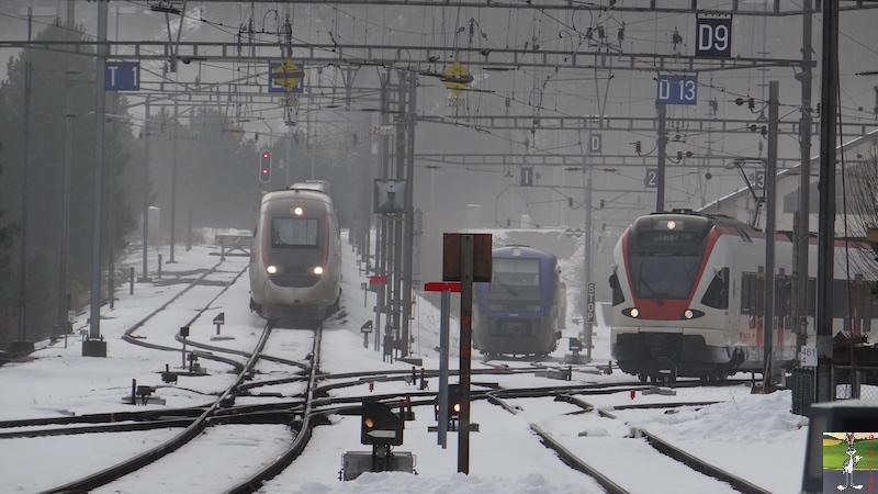 [VD-CH] : 2017-12-22 : En gare de Vallorbe 2017-12-22_Gare_Vallorbe_32