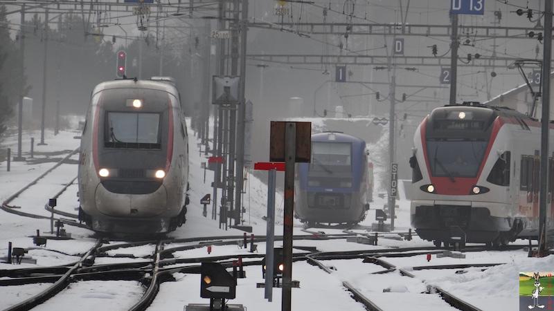 [VD-CH] : 2017-12-22 : En gare de Vallorbe 2017-12-22_Gare_Vallorbe_33