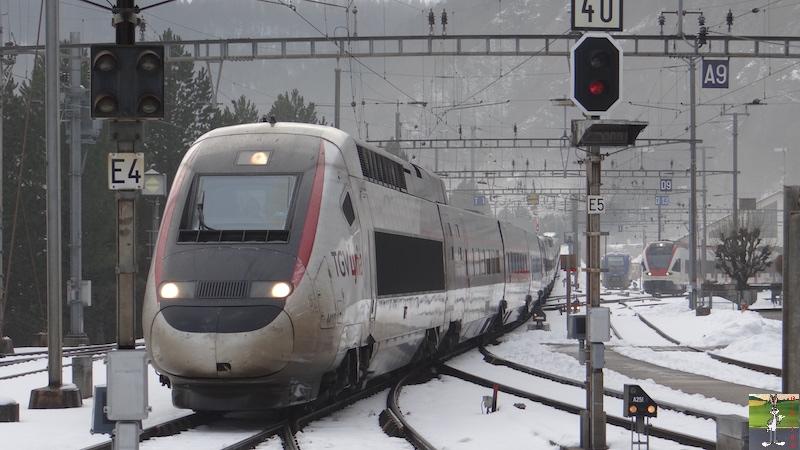 [VD-CH] : 2017-12-22 : En gare de Vallorbe 2017-12-22_Gare_Vallorbe_34
