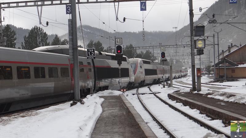 [VD-CH] : 2017-12-22 : En gare de Vallorbe 2017-12-22_Gare_Vallorbe_35