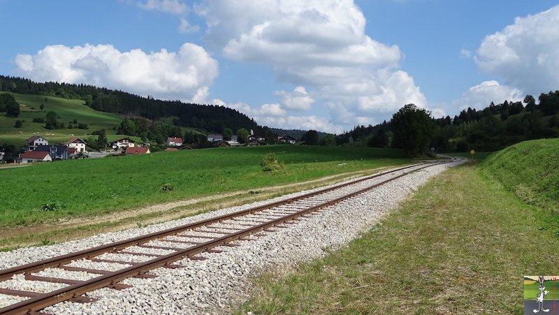 [25-FR] : 2018-07-22 : La nouvelle locomotive 150 Y du Coni'Fer 2018-07-22_Coni_fer_004