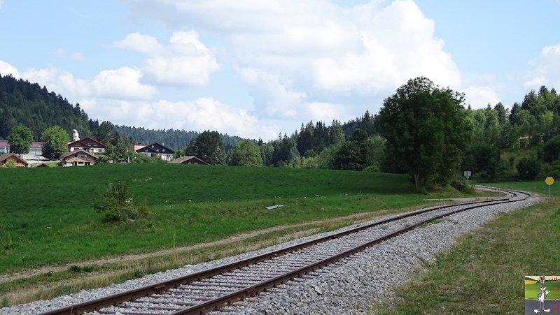 [25-FR] : 2018-07-22 : La nouvelle locomotive 150 Y du Coni'Fer 2018-07-22_Coni_fer_005