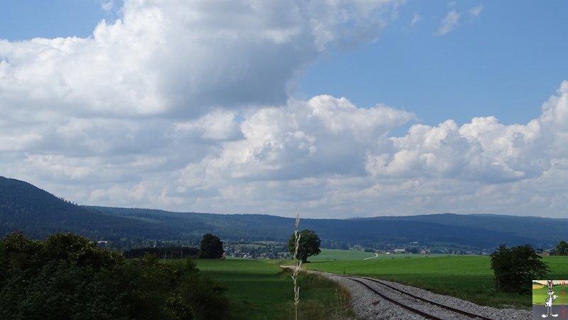 [25-FR] : 2018-07-22 : La nouvelle locomotive 150 Y du Coni'Fer 2018-07-22_Coni_fer_007