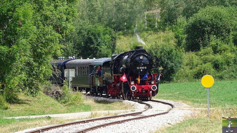 [25-FR] : 2018-07-22 : La nouvelle locomotive 150 Y du Coni'Fer 2018-07-22_Coni_fer_011