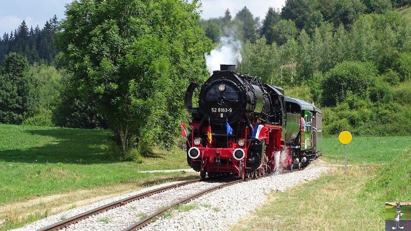 [25-FR] : 2018-07-22 : La nouvelle locomotive 150 Y du Coni'Fer 2018-07-22_Coni_fer_013