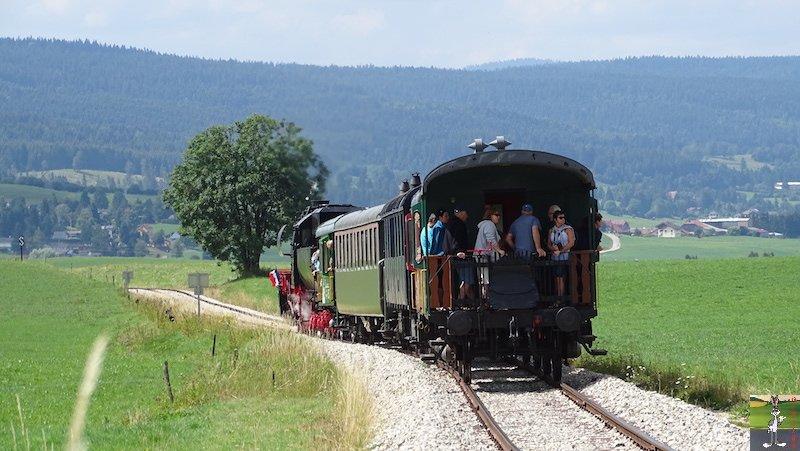 [25-FR] : 2018-07-22 : La nouvelle locomotive 150 Y du Coni'Fer 2018-07-22_Coni_fer_014